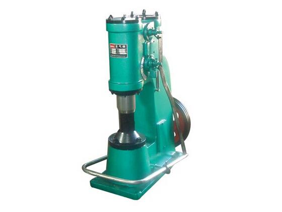 C41-20公斤单体式空气锤