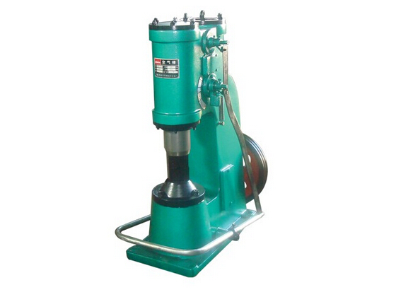 C41-40公斤单体式空气锤