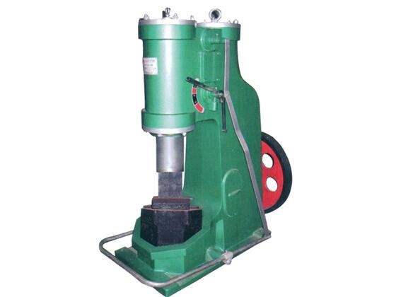 C41-65公斤分体式空气锤