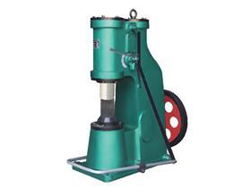 C41-25公斤单体式空气锤