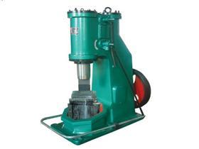 C41-40公斤分体式空气锤