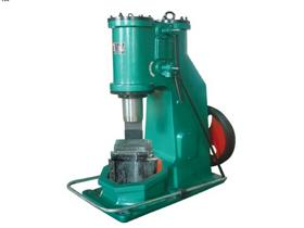 C41-55公斤分体式空气锤