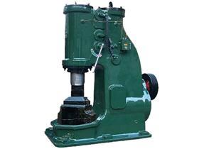 C41-250公斤分体式空气锤
