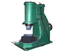 C41-400公斤分体式空气锤