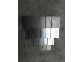 空气锤导板、导程板