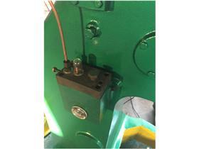 空气锤自吸式油泵